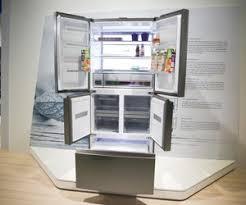 haier glass door bar fridge. haier mini fridge with glass door by refrigerator reviews cnet bar