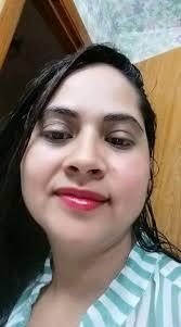 Maritza Herlinda Mejia - Home | Facebook