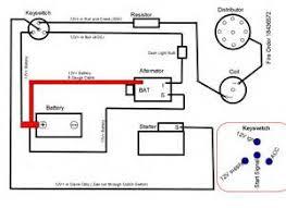 similiar 283 chevy diagram keywords wiring diagram further 1963 chevy impala wiring diagram on 1961 chevy