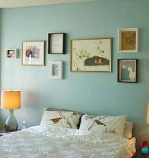relaxing paint colorsSoothing Paint Colors for a Relaxing Bedroom  Apartment Therapy
