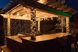 patio lights. Plain Patio Outdoor Patio Lights String Inside G