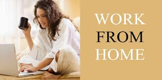 work home business hours image. home business opportunities work from hours image