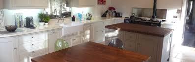 furniture for kitchens. Furniture For Kitchens. Welcome Kitchens