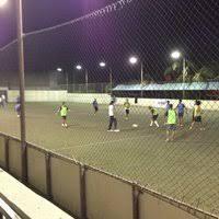 photo taken at arena soccer park of garden grove by thamer k on 9