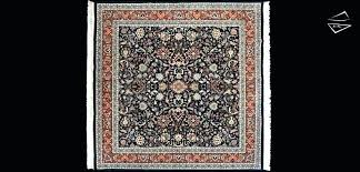 8 x8 square rug square area rugs square rug cool square rug design square rug square 8 x8 square rug