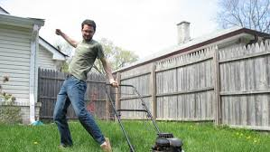 8 Maintenance Tips To Keep Your Lawn Mower Running Angies