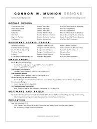resume resume pdf pdf archive report spam or adult content