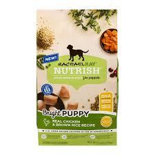 Rachael Ray Nutrish Rachel Ray Nutrish Super Premium Food