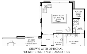 sliding glass doors drawing. Unique Doors 9 Foot Sliding Glass Door New Floor Plan Awesome How To Draw A  Inside Doors Drawing L