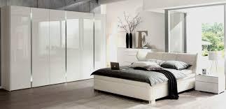 Schlafzimmer Luxus Modern Moderne Wandfarbe Konzeption Lampe Unique