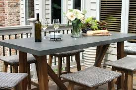 narrow counter height table. Narrow Counter Height Table For Kitchen Long Dining Winners Only Inc Quails