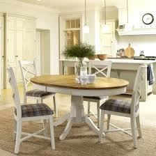 rustic round dining table st round dining table chairs package rustic pine dining table and chairs