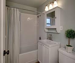 cape cod bathroom design ideas home design