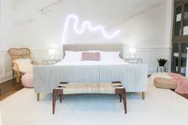 bedroom decorating ides. Bedroom Look Ideas Beautiful Decor All The Style And Design You Will Ever Decorating Ides