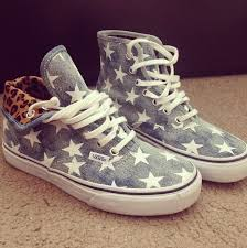 vans shoes high tops for boys. high tops style for young, colorful and attractive. cheap shoesvans vans shoes boys s