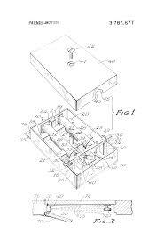 mey harris wiring diagrams mey automotive wiring diagrams description us3787677 1 mey harris wiring diagrams
