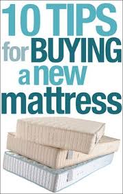 mattress brands. 10 Mattress Shopping Tips Brands