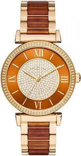 <b>Часы Michael Kors MK3411</b> - купить оригинал: выгодные цены в ...