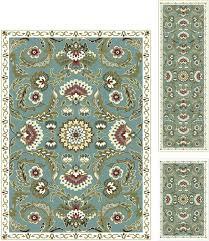seafoam green rugs area rug 3 piece area rug set green area rugs seafoam green contour