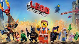 Movie Script Example The Lego Movie Screenplay Script Pipeline
