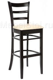 <b>Барный стул Woodville</b> Mirakl недорого купить в магазине ...
