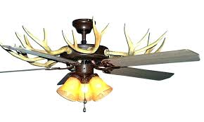 rustic ceiling fans tariqalhanaee rustic cabin ceiling fan rustic ceiling fan rustic ceiling fans with light log cabin ceiling fans rustic cabin ceiling fan