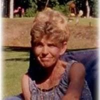 Betty Peterson Obituary - Wasilla, Alaska | Legacy.com