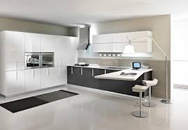 remodelling your home decor diy with improve modern kitchen