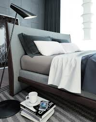 modern italian furniture nyc. Bedroom:Bdr 201 Modern Italian Beds Master Bed Pinterest Also Bedroom Marvelous Gallery 35+ Furniture Nyc L