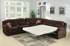 Unique Sectional Sleeper Sofa Small Spaces 14 For Your Top Rated Sofa  Sleepers with Sectional Sleeper