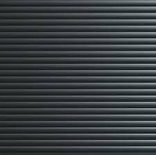 white garage door texture. Anthracite Grey (RAL7016) White Garage Door Texture Y