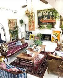 Bohemian furniture online Online Australia Bohemian Apexgarcinia Bohemian Style Living Room Decor Brand Vintage Furniture Modern
