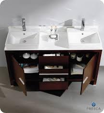 5 double sink vanity. dual sink bathroom vanity on pertaining to bathroom. 5 double