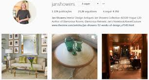 Top 100 Best Interior Designers In The World To Follow On Instagram ...