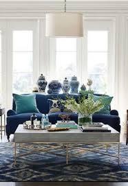navy blue living room. Blue Living Room Furniture Best Of Fancy Navy And 25