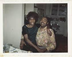 Bobbie Black Obituary - Portland, OR