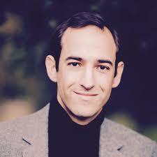 Alexander Eccles - Musician/Teacher - San Francisco, CA