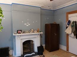 Paint My Bedroom Paint My Bedroom Home Interior Ekterior Ideas