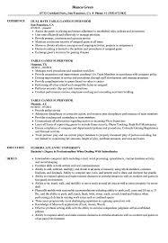 Resume Casino Dealer Table Games Supervisor Resume Samples Velvet Jobs 20