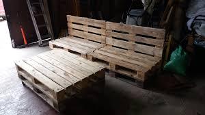 euro pallet furniture. Euro Pallet Garden Furniture A