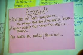 custom made essays argumentative essay qualify acquire custom made essays on the web out additional work cmedia