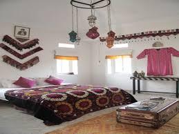 Boho Bedroom Decor Best Of 21 Moroccan Chic Bedrooms Messagenote