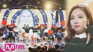 Twice Tt Kpop Tv Show M Countdown 161101 Ep 499