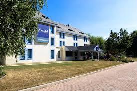 Hotel Premiere Classe Rouen Nord Bois Guillaume Bienvenue Au Kyriad Mont Saint Aignan Situac Au Nord De Rouen