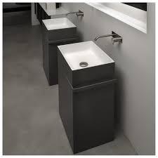 free standing sink. FUSTO ANTONIO LUPI FREESTANDING SINK COLOURED Free Standing Sink