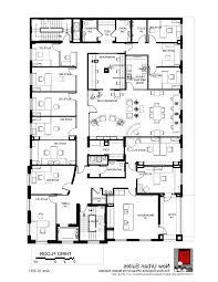 salon floor plan examples office online draw plans fice example office floor plans online9 office