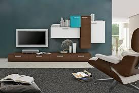 tv living room furniture. 79 tv living room furniture m