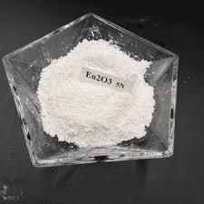 99 99 Industry Grade Eu2o3 Europium Oxide Price Buy Europium Oxide Eu2o3 Europium Oxide Europium Oxide Price Price Product On Alibaba Com
