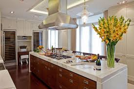 Home Improvement Kitchen 10 Home Improvement Projects For Best Returns Dk Decor