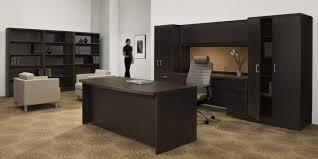 fice Furniture San Antonio